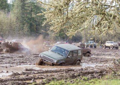 Mud Fest 2016 (59)