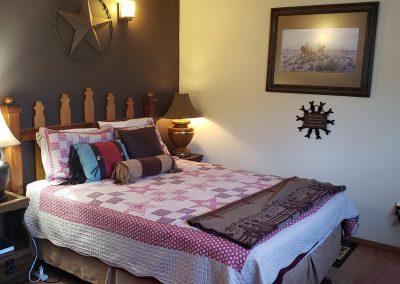 foster-lake-cowboy-suite